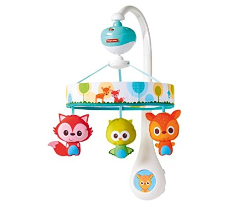 Tiny-Love-Lullaby-Electronic-Mobile-Toy