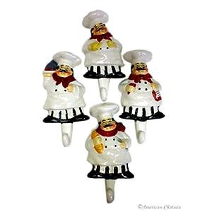 kitchen accessories fat chef kitchen fat chef kitchen