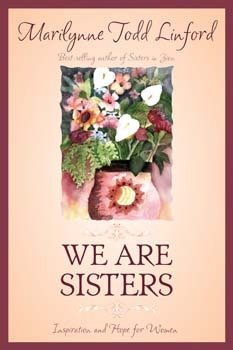 We Are Sisters: Inspiration for Women
