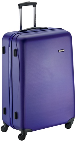 american-tourister-suitcases-50576-1758-blue-96-liters