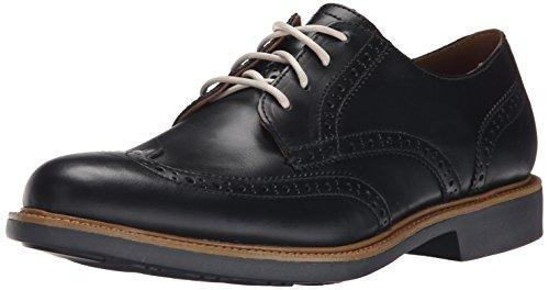 cole-haan-mens-great-jones-wingtip-fashion-sneaker-black-95-m-us