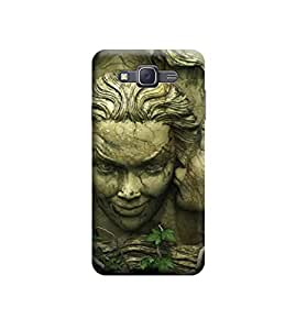 EPICCASE Premium Printed Mobile Back Case Cover With Full protection For Samsung Galaxy J5 (Designer Case)