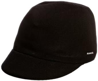 Kangol Women's Driver Hat at Amazon Men's Clothing store ...