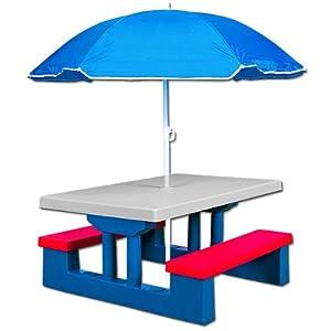 Garten Sonnenschirm ist schöne stil für ihr haus design ideen