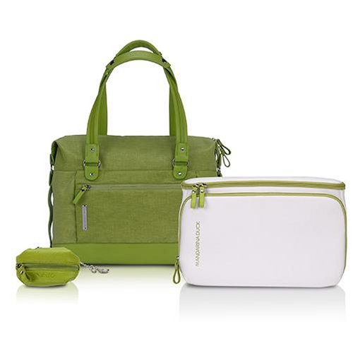 sony-ladies-bag-by-mandarina-duck-in-natura-green-notebook-cases-ladies-case-green-nylon-290-x-110-x