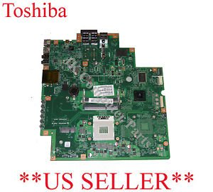toshiba dx730 bluetooth guide bluetooth troubleshooting. Black Bedroom Furniture Sets. Home Design Ideas