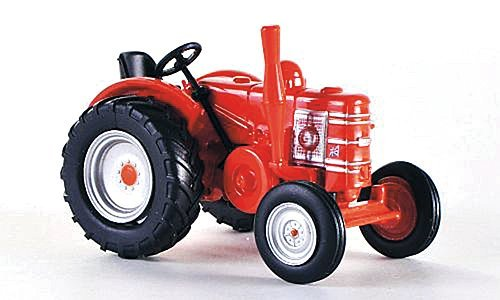 field-marshall-tractor-orange-model-car-ready-made-oxford-176-by-field-marshall