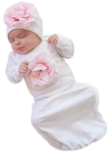 Shop for baby clothes for all ages, including infants and toddlers. Find great deals on all clothes for babies at Baby Depot. Free Shipping available.