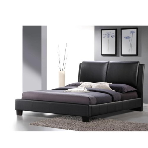 King Box Spring Only