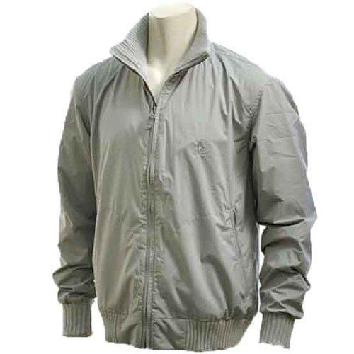 Спортивная куртка X