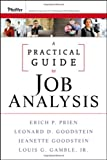 Image of A Practical Guide to Job Analysis
