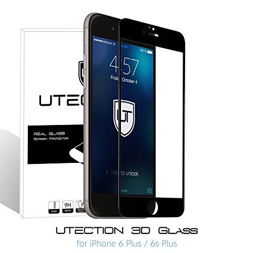 utection-film-protection-decran-iphone-6-plus-6s-plus-en-verre-trempe-glass-ultra-clear-extreme-resi