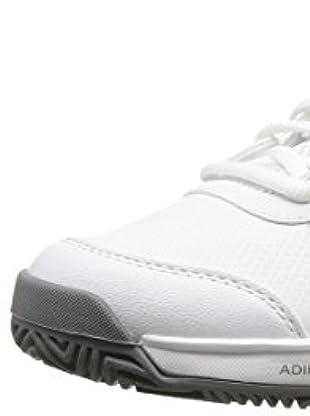 adidas Zapatillas (Blanco)