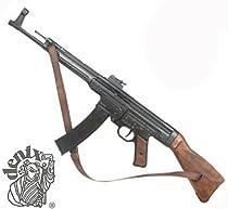 Rifle Replica StG 44