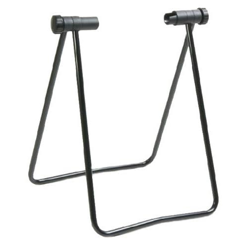 UNICO(ユニコ) バイクスタンド29erが激安で購入可能!カラーはブラックになります!