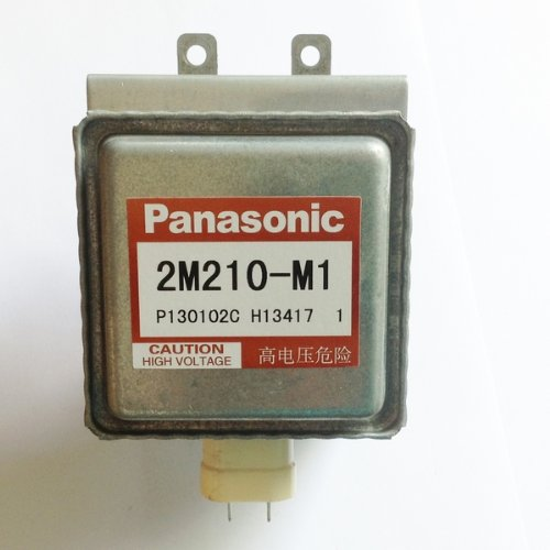 Sunkee Magnetron For Microwave Oven Panasonic 2M210-M1