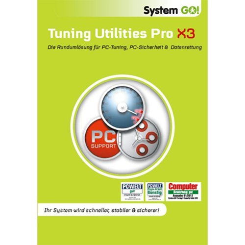 System-GO-Tuning-Utilities-Pro-X3-Download