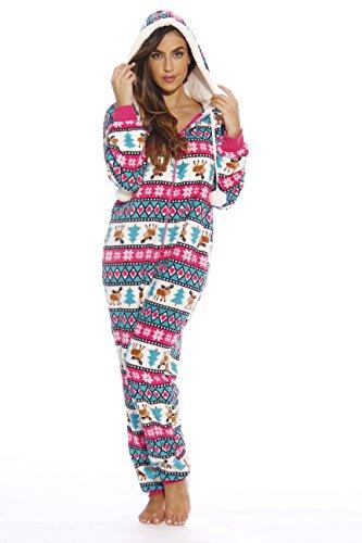 6291-m-just-love-adult-onesie-onesies-pajamas