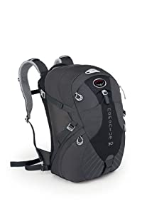 Osprey Packs Momentum 30 Daypack by Osprey