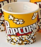 Wabash Valley Farms 44053 Small Plastic Popcorn Tub