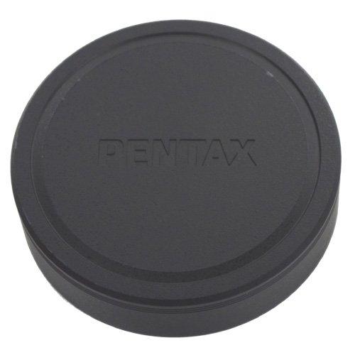 PENTAX �����å� D FA645 25mmF4AL[IF] SDM AW 31527