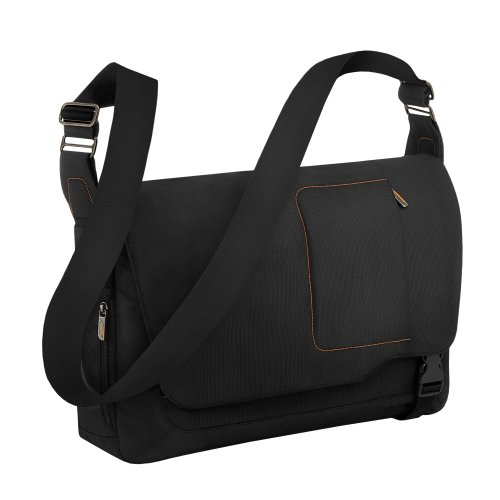 briggs-riley-grow-expandable-messenger-bag-black-vb411x-4