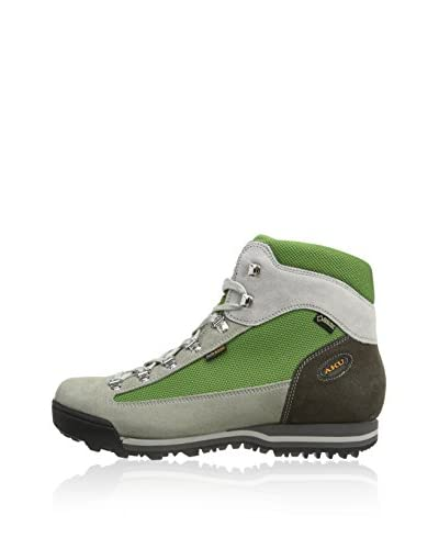 AKU Botas Ultralight GTX