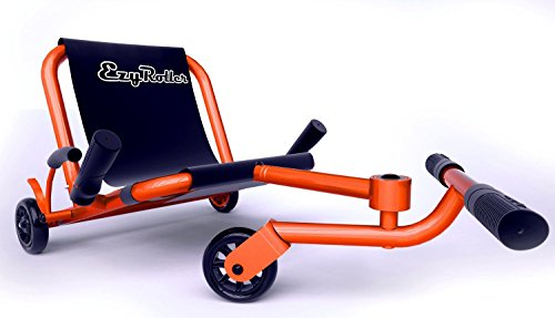 EzyRoller-Classic-Ride-On-Orange