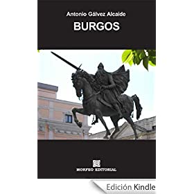Burgos (RUTA DEL OESTE)
