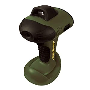 Educational Insights GeoSafari Tuff Cam