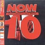 NOW 10