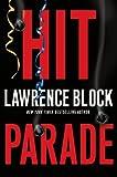 Hit Parade (John Keller Mysteries)