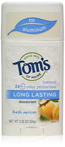 toms-of-maine-natural-long-lasting-deodourant-aluminium-free-fresh-apricot-225-oz-64-g-14-x-23-x-48-