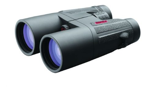 Redfield 114503 Rebel 10X50Mm Binocular