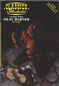 an analysis of the search for happiness silas marner a novel by george eliot Silas marner, written by george eliot in 1861, attempts to prove that love of others is ultimately more fulfilling than love of money this theme shows throughout the book, though the manner in which it is revealed leaves a bit to be desired.