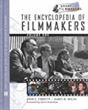 The Encyclopedia of Filmmakers, 2-Volume Set (Library of Great Filmmakers) (0816043841) by Tibbetts, John C.