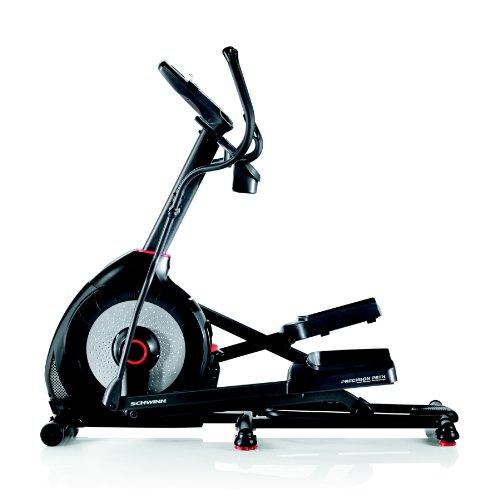 bike 01 eb elliptical price
