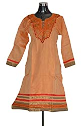 Women Clothing Kurta