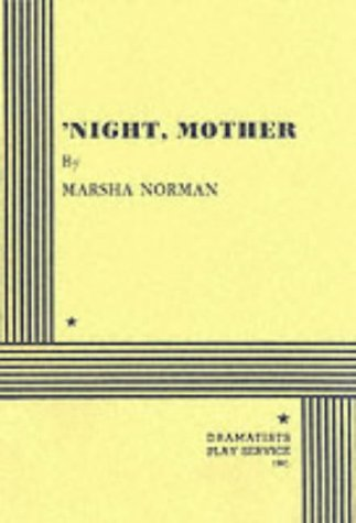 'Night Mother.