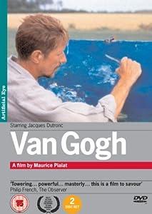 Van Gogh 1991