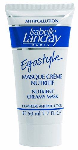 Isabelle lancray: Ego Style-Masque crema nutritif (50ml)