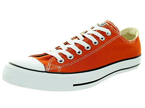 Converse Unisex Chuck Taylor Ox Roasted Carr Basketball Shoe 9 Men US / 11 Women US