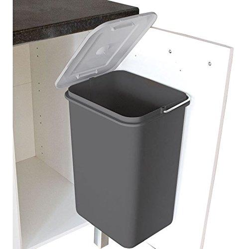 poubelle de porte les bons plans de micromonde. Black Bedroom Furniture Sets. Home Design Ideas