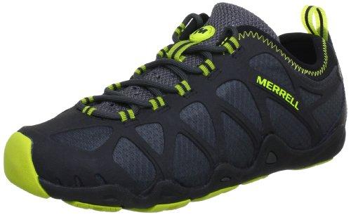 merrell shoes shop sydney queen