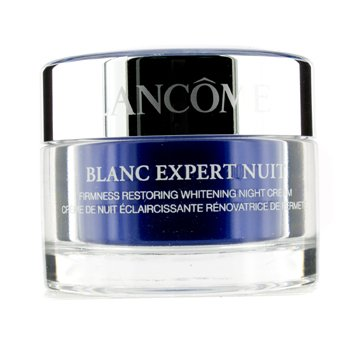 Blanc Expert Nuit Firmness Restoring Whitening Night Cream 50ml/1.7oz