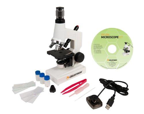 Celestron-44320-Microscope-Digital-Kit-MDK