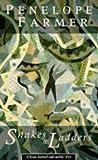 Snakes & Ladders (0349105057) by Farmer, Penelope