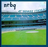 Ridin' In My Car - NRBQ