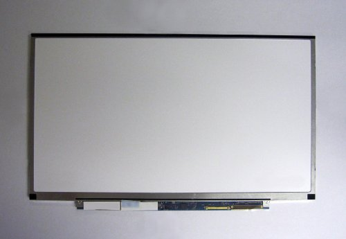 "Fujitsu Cp455064-01 Laptop Lcd Screen 13.3"" Wxga Hd Led Diode (Substitute Replacement Lcd Screen Only. Not A Laptop ) (Cp455064-Xx Lt133Ee09500)"