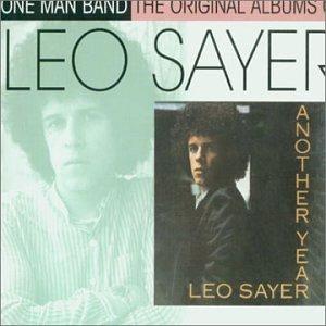 LEO SAYER - Another Year - Zortam Music